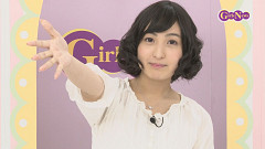GirlsNews〜声優 #54