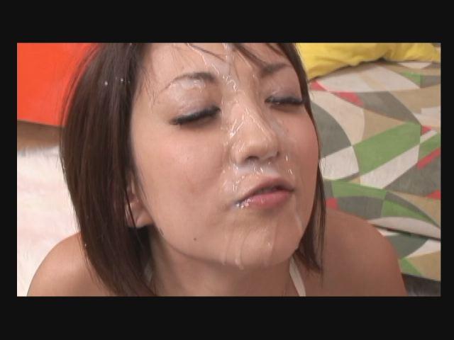 Vol.02 【ナンパ】セレブでスケベな人妻さんに中出し!